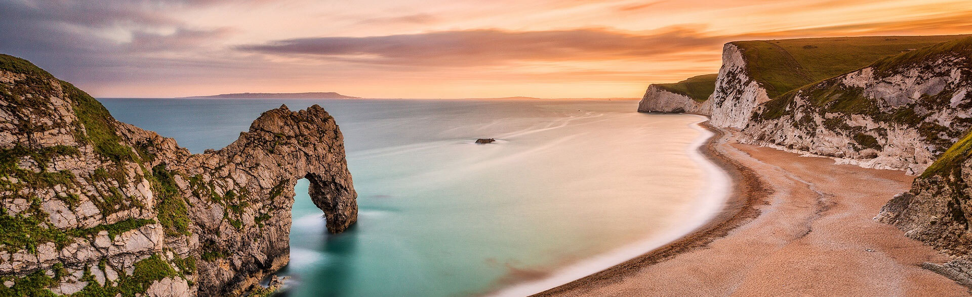 photography workshops uk durdle door