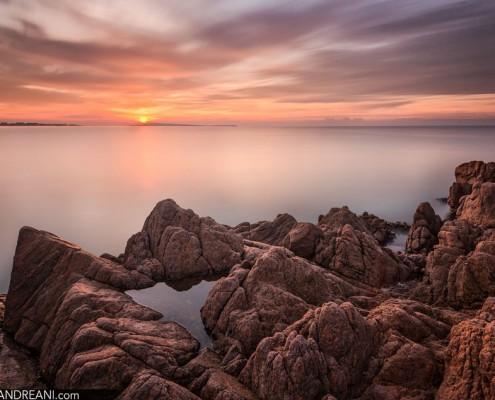 Seascape France