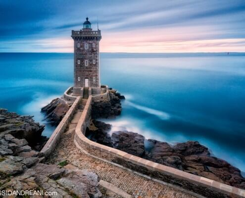 Landscape Photography France