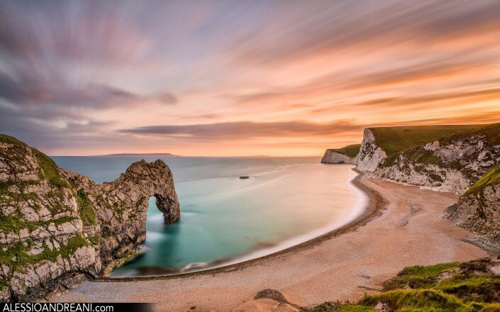 Landscape Photography UK