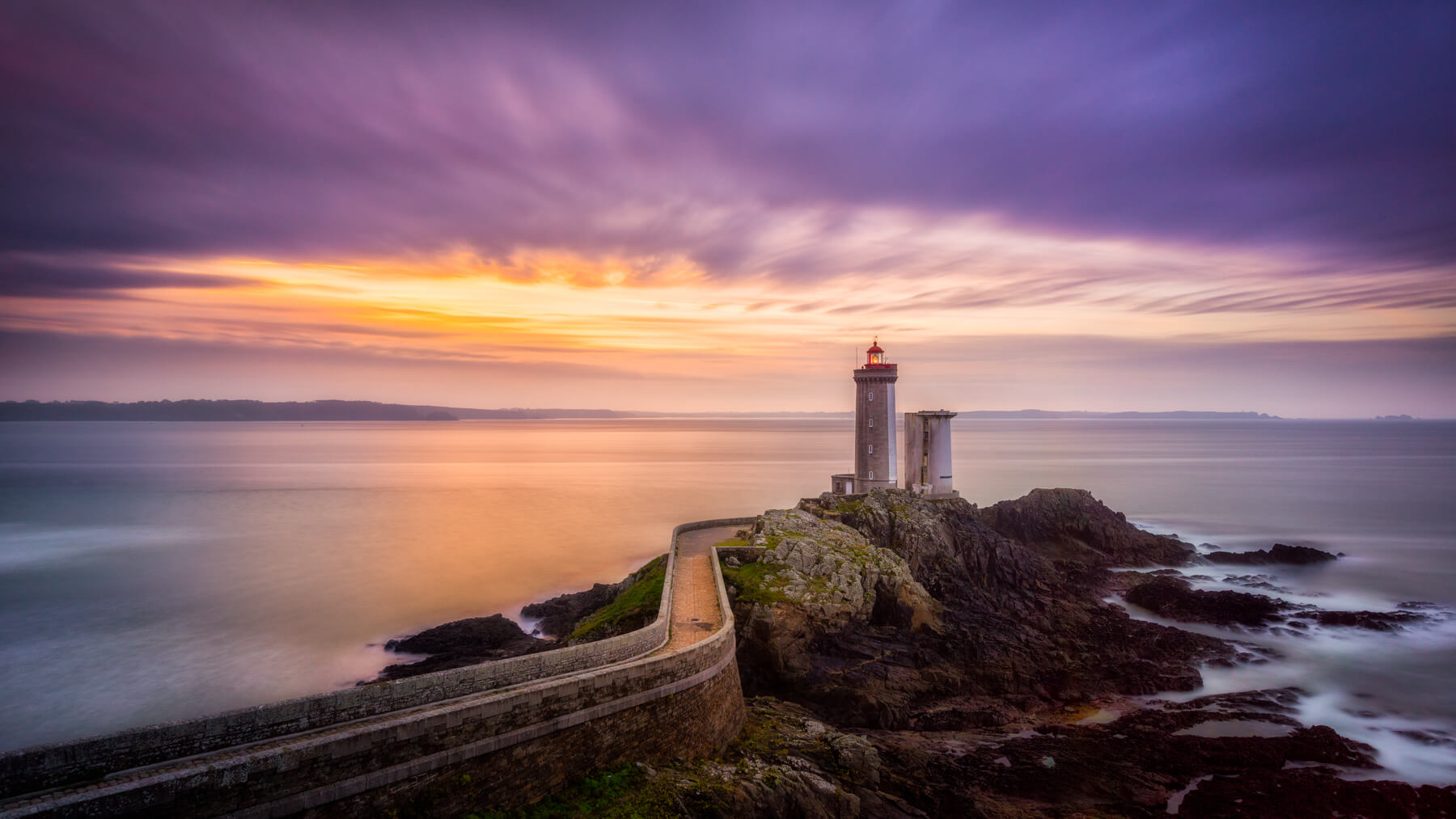 brittany photo tour