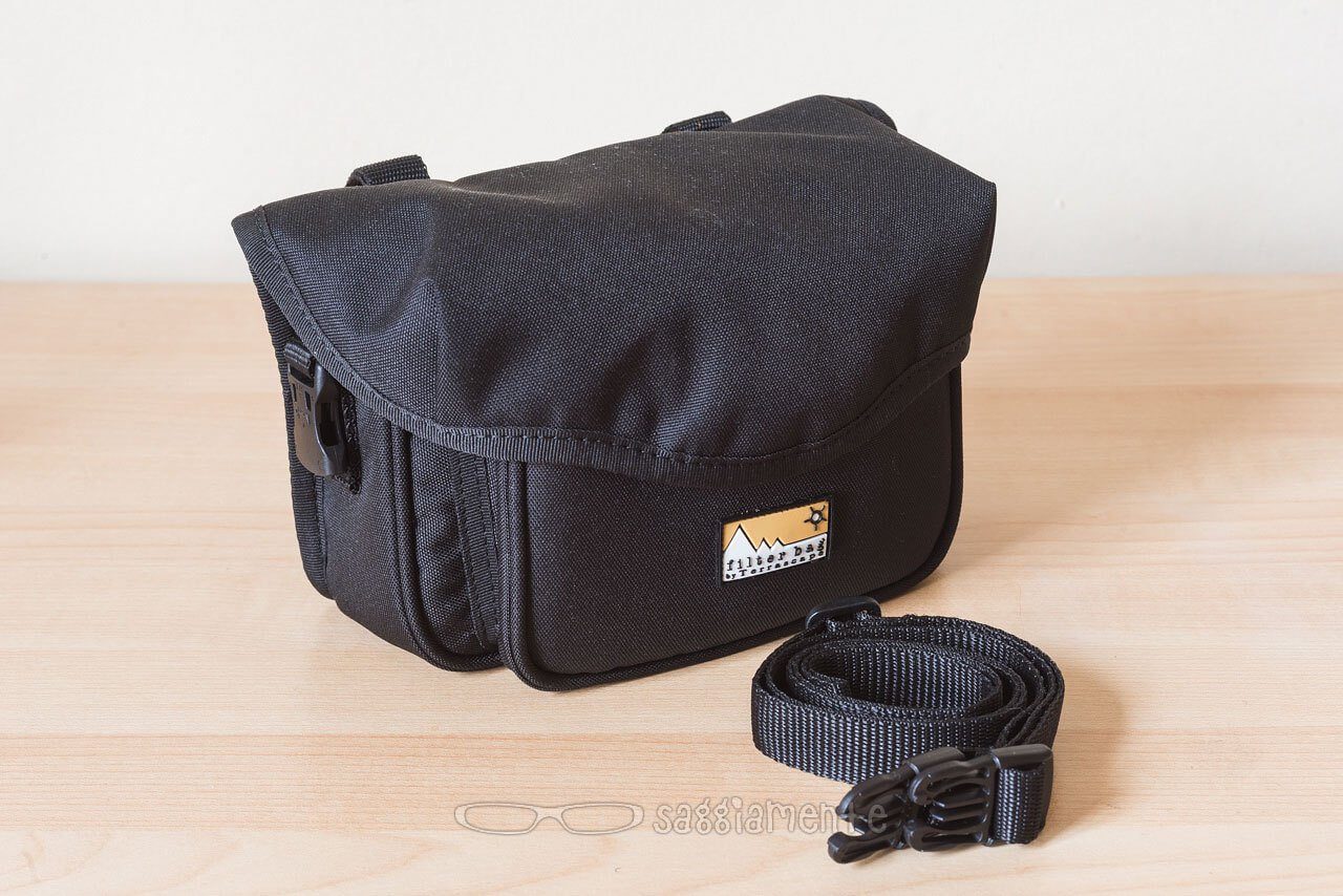 Terrascape Filter Bag CLASSIC