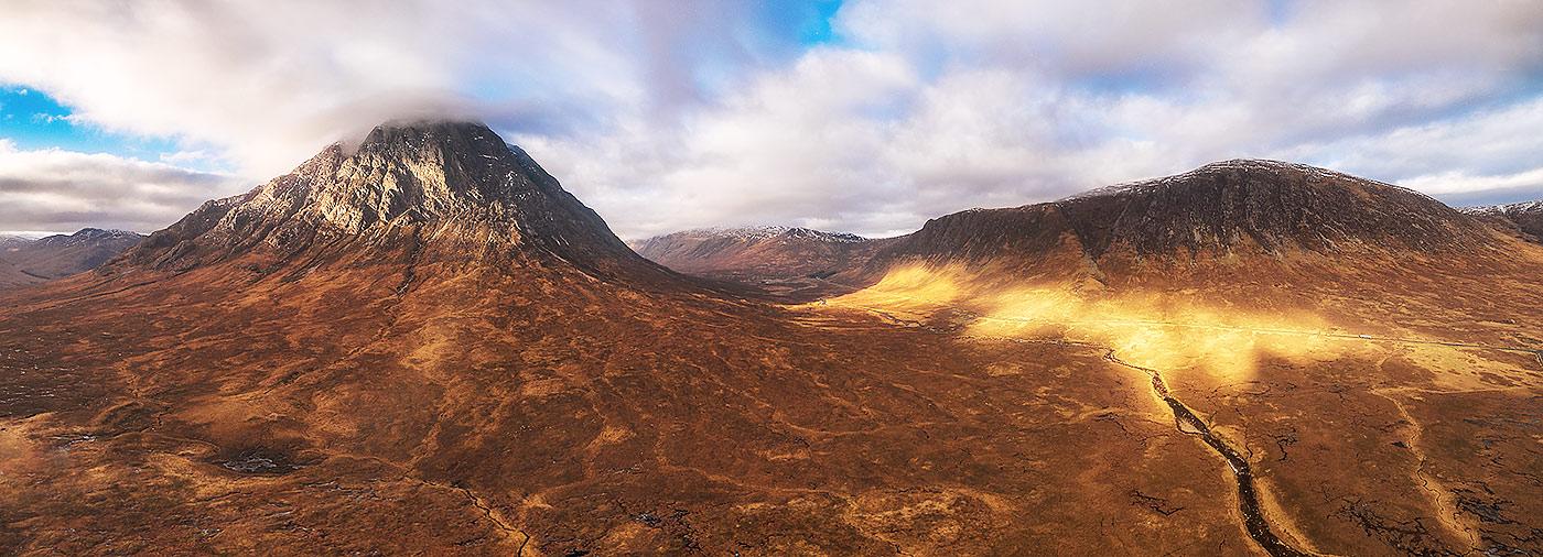corso fotografico in Scozia Isola di Skye